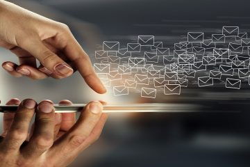 Build free email list